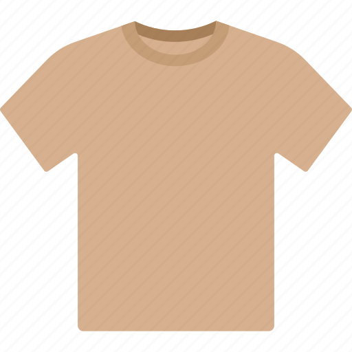 Shirt, t shirt, tshirt icon - Download on Iconfinder