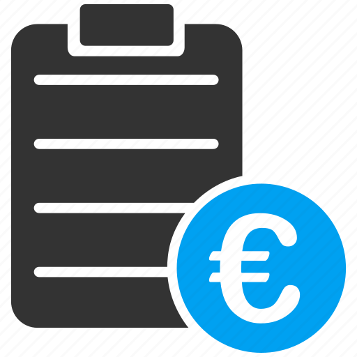 agreement, contract, cooperation, euro, european, friendship, proforma icon
