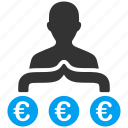 european, company, euro, manager, banker, capitalist, business man