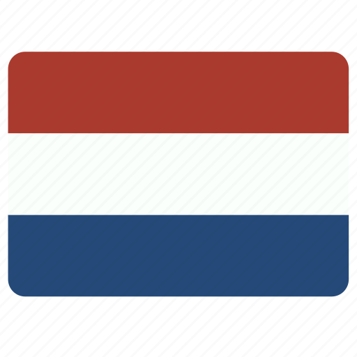 country, european, flag, national, netherlands icon
