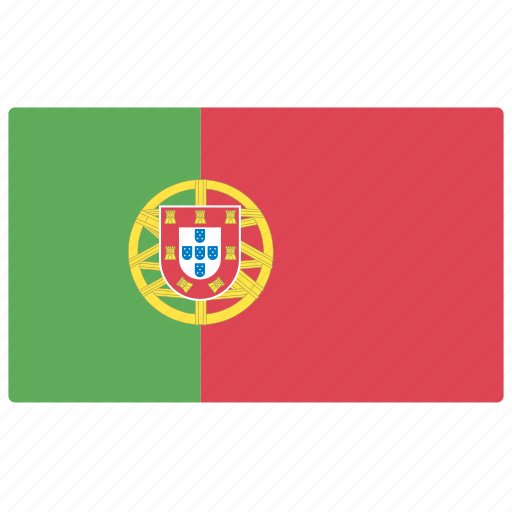 portugal-512.png