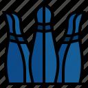 azerbaijan, baku, european, landmark, flame towers icon