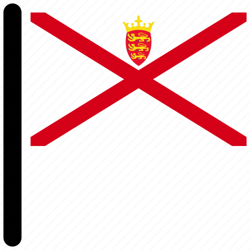 flag, flags, france, jersey, national icon