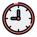 event, clock, time, watch, timer