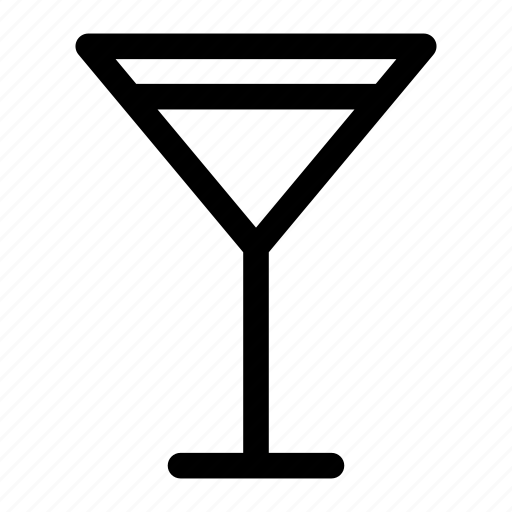 after hour, alcohol, beberage, cocktail, drink, martini icon