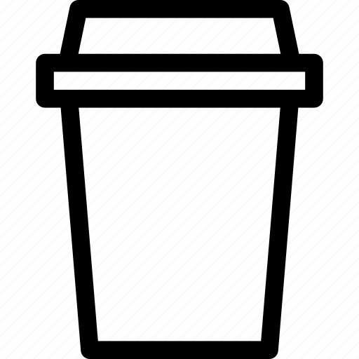 beberage, break, coffee, cup, hot, tea, termic icon