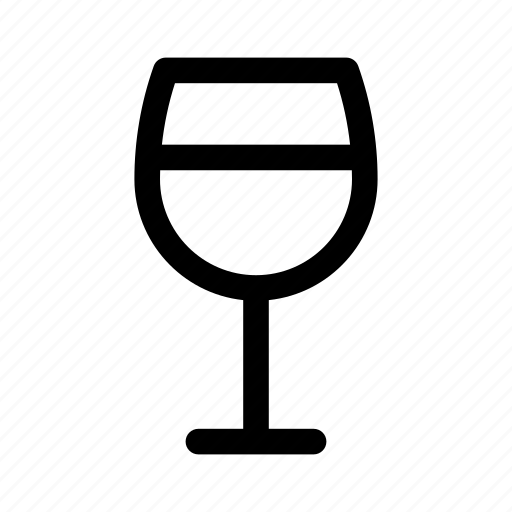 after hour, alcohol, beberage, drink, glass, wine icon
