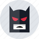 batman, games, lego, video icon