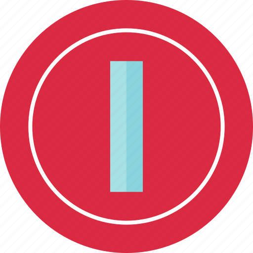 coin, one, up, video icon