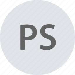 game, playstation, ps, video icon