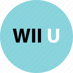 coin, one, up, wiiu icon