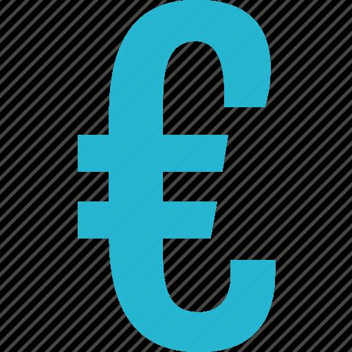 euro, experience, nav, navigation, user icon