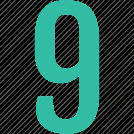 experience, nav, navigation, nine, user icon