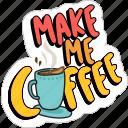 bar, break, coffee, drink, network, restaurant, social icon