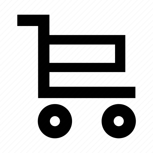 business, buy, chart, e-commerce, ecommerce, shop, shopping icon