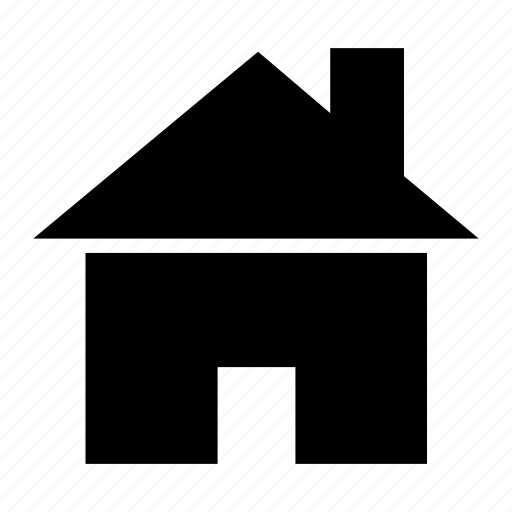 building, estate, home, house, office, real, start icon