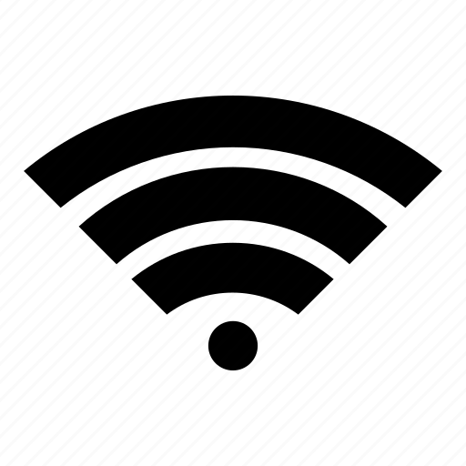 business, communication, connection, connectivety, internet, network, wifi icon