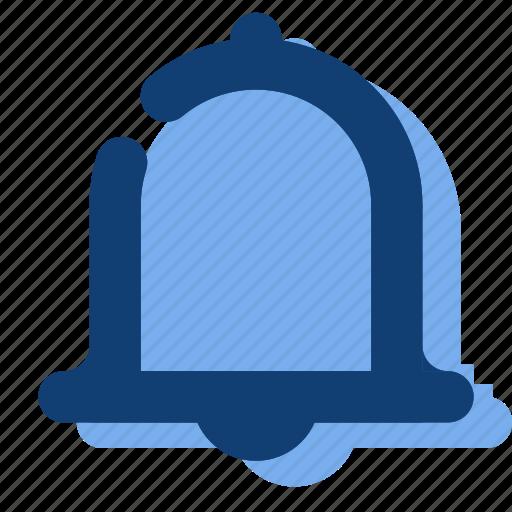 alarm, bell, notification, reminder icon