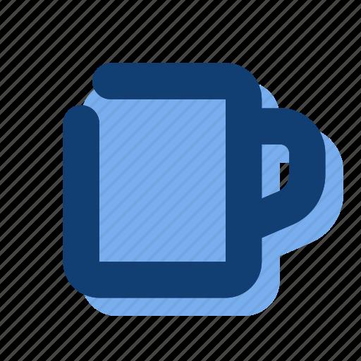 coffee, coffee cup, coffee mug, cup, mug icon