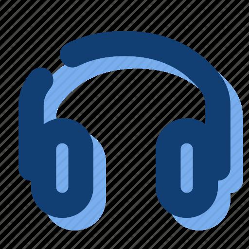 dj, head phone, headphones, music, sound icon