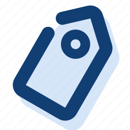 price, price tag, sale, tag icon