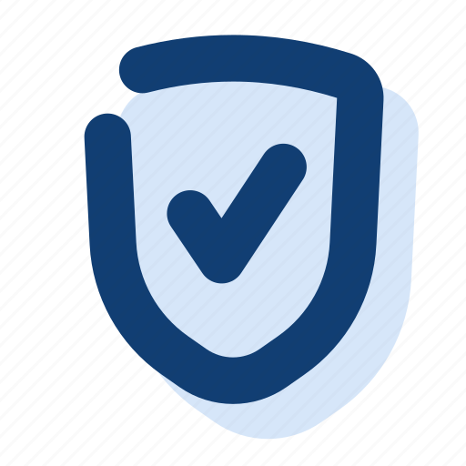 protect, protection, secure, security, shield icon
