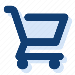 cart, e-commerce, groceries, shopping, shopping cart icon