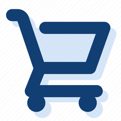 cart e commerce groceries shopping shopping cart icon