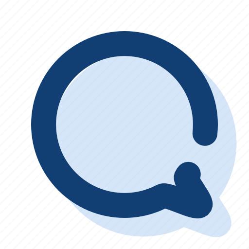 bubble, speech, speech bubble, talk, voice icon