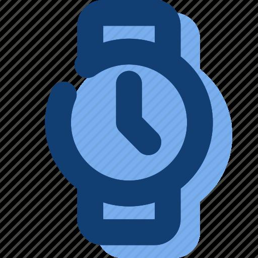 dress watch, regular watch, time, watch, wrist watch icon