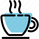 cafe, coffee, coffeecup, drink, hot, mug, tea