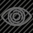 corneal, diseases, eye, intrastromal corneal ring, ring, treatment