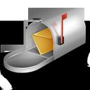 mail, mail box