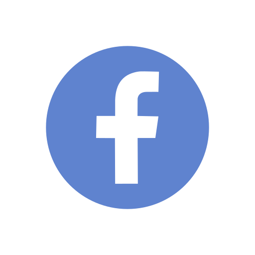 Facebook logo, label, logo, website icon