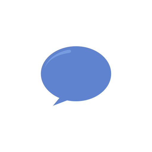 comment message inbox chat icon free download comment message inbox chat icon