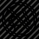 megaphone, christmas, business, logo, music, use, no icon