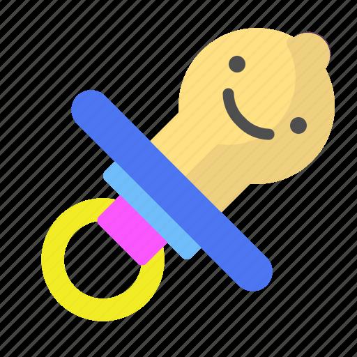Baby, boredom, feeder, newborn icon - Download on Iconfinder