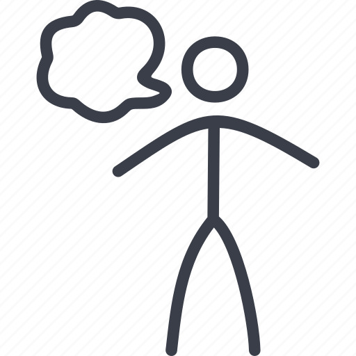 avatar, family, man, person icon