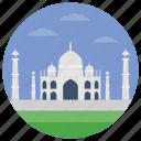 badshahi mosque, muslims mosque, pakistan landmark, religious place, royal place icon