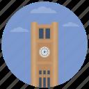 argostoli greece, bell tower, clock tower, greece landmark, monument icon