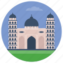 arab landmark, arab mosque, grand mosque, riyadh landmark, riyadh mosque icon