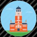cape byron, cape lighthouse, lighthouse, monument, world landmark icon