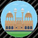 england landmark, greenwich landmark, monument, royal naval college, uk landmark icon
