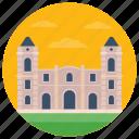 australia monument, australian landmark, mitchell library, south wales, state library icon