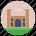 building architecture, dover castle, england landmark, medieval castle, world monuments icon