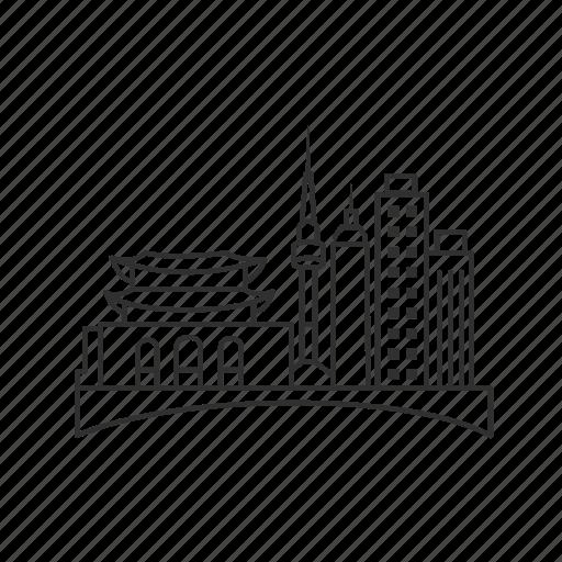 Decoracion Oficinas Modernas besides Restaurant Interior Design Dubai likewise 1 Hotels Brooklyn Bridge in addition Range Rover Velar additionally Buildings city famous city famous skyline seoul skyline south korea icon. on new york interior designers