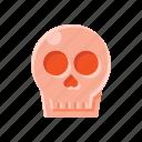 dead, fantasy, game, hero, pirates, rpg, skull