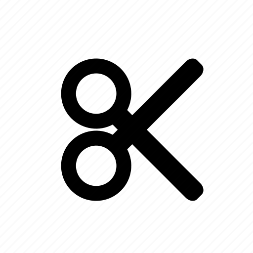 element, farm, farming, gardening, scissor, tools icon