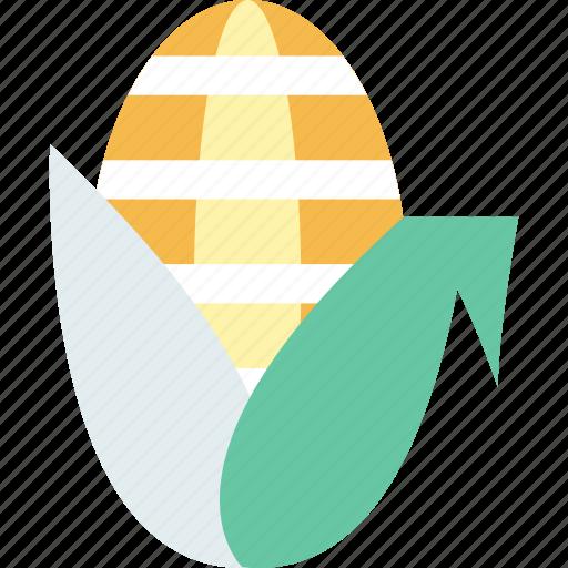 corn, farm, farming icon