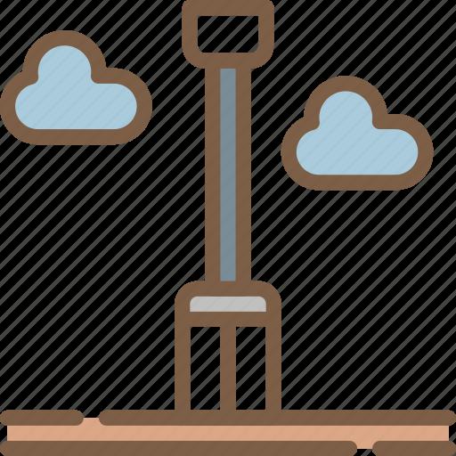 agriculture, farm, farming, fork icon